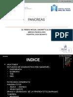S9-TEO PANCREAS.pptx