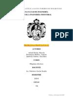 DESARROLLO DE LOS PROBLEMAS PROPUESTOS 02 2020-I (2)