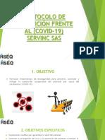 11. Protocolo de prevención frente al  (COVID-19).pdf