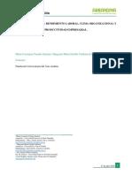 Artículo de Revisión Espacio laboral.pdf