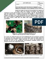 AUT NEWS 128.pdf