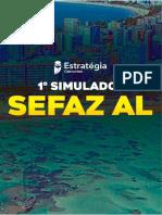 Caderno_de_Questões_-_SEFAZ-AL_14.12