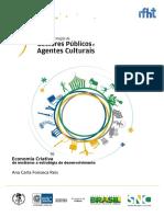 AFonseca_dos_Reis.Economia_criativa
