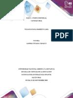 APORTE INDIVIDUAL_YULIANA-PAOLA-BARRETO