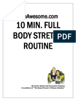 10-Minute Full-Body Stretching Routine.pdf