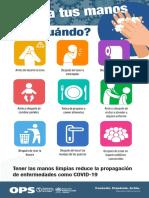 6.  Im+ígenes ilustrativas de lavado de manos..pdf