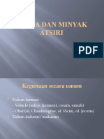 10.Lipid dan Minyak Atsiri.pptx