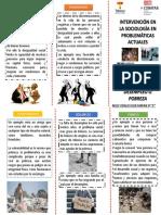 Evidencia 4_FOLLETO