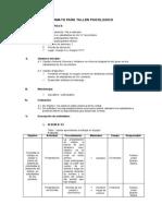 FORMATO_PARA_TALLER_PSICOLOGICO.docx