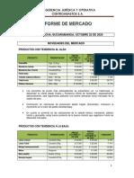INFORME_DE_MERCADO_OCTUBRE_22_DE_2020.pdf