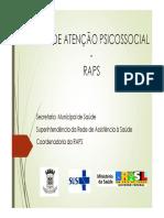 APRESENTAÇÃO-RAPS-Psicossocial-Modo-de-Compatibilidade