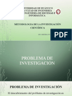 3._Problema_de_investigacion