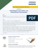 s29-sec-1-guia-tutoria (1).docx