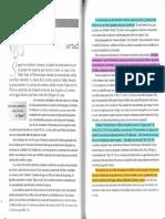 201 - SEMANA 5 (2).pdf
