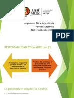 SEMANA 4 Ética de la ciencia.pdf