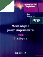 kupdf.net_meacutecanique-pour-ingeacutenieurs-vol1-1.pdf