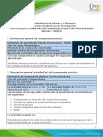 Guía para el desarrollo del componente práctico - Unidad 3 - Fase 5 - Salida componente práctico (2).pdf