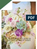 Plan rosa.pdf