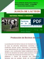 3.- FACTORES DE LA LECHE.pptx