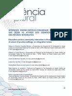 14283-Texto do artigo-45703-1-10-20180705.pdf