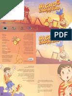 BICHO CARPINTEIRO TDAH.pdf