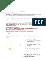 Actividad Circuitos electricos 1D