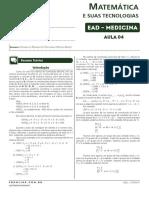 AULA04_matemática