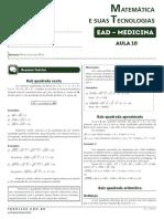 AULA10_matemática