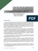 re2970600485.pdf