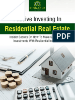 Pinnacle Real Estate.pdf