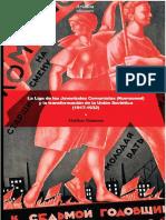 transofrmacion de la urss.pdf