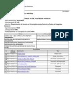 Petição Eleições 2020 Valparaíso 0600659-02.2020.6.09.0033
