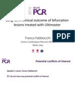 PCR2016_CENTURY II Bifurcation 3y Fabbiocchi_Franco.pdf