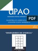 EA_02_Disipadores.pptx