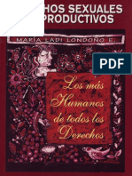Derechos Sexuales y Reproductivos - PDF .pdf