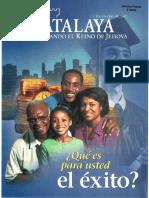 01 - La Atalaya - 1 de enero de 2007_ocr.pdf