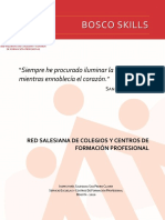 1. Bosco Skill concurso afiche 2020 - Jurados.pdf