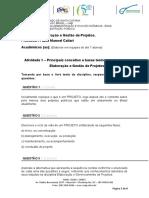 Atividade 1 - Elaboração e Gestão de Projetos (1).docx