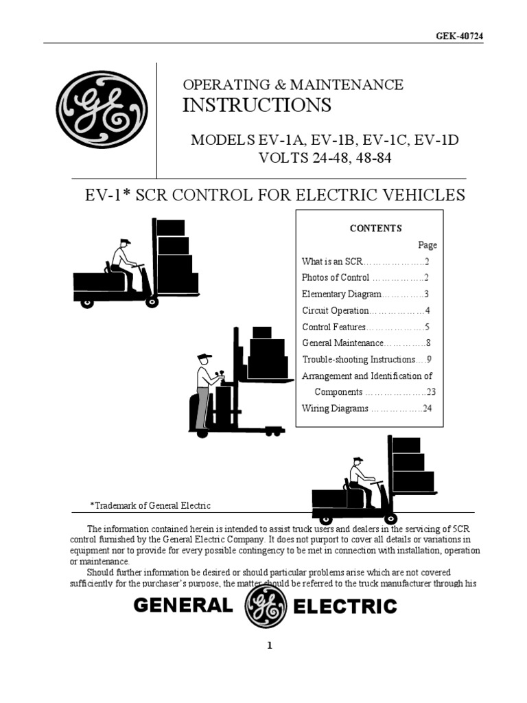 1506596006 ev1 scr motor controller electric current battery (electricity) Electrical Wiring Diagrams at reclaimingppi.co