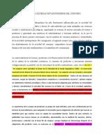 ENSAYO_CONSUMISMO_ESTADOUNIDENSE