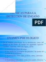 tecnicas_de_evalucion_de_credibilidad