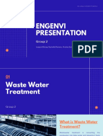 ENGENVI PRESENTATION - GROUP 2.pdf