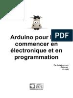 arduino-pour-bien-commencer-en-electronique-et-en-programmation.pdf