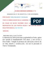 RELIGION SEDE MENESES MAÑANA 4 Y 5-convertido (1)