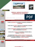 ANÁLISIS CUALITATIVO Y CUANTITATIVO DE LOS RIESGOS (1).pdf
