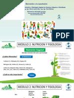 Modulo-2-Principios-de-Nutrición-y-Fisiología-Vegetal-Mód-2-NM-GJ-SGT-6.20