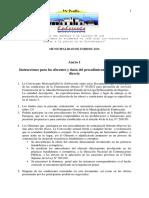 anexos_1_2_3_instrucciones_especificaciones_formularios_nuevo_1339682368975