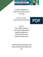 Evidencia_5_Ejercicio_practico_Proyeccion_de_la_oferta_y_la_demanda (1).docx