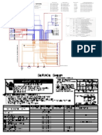 MAY Tech Sheet - MSS25C4M