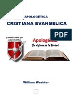 APOLOGETICA-LIBRO.pdf
